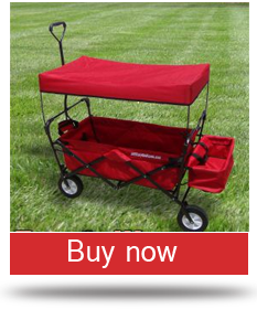 easygowagons red wagons buy now