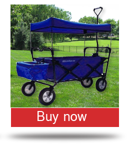 easygowagons blue wagons buy now