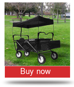 easygowagons black wagons buy now