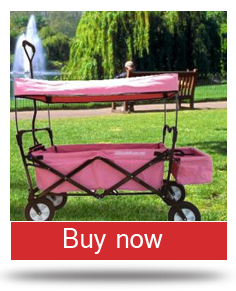 easygowagons pink wagons buy now